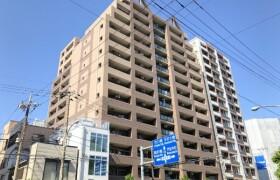 2SLDK {building type} in Yokoami - Sumida-ku