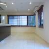 在品川區內租賃1LDK 公寓大廈 的房產 戶外