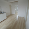 2DK Apartment to Rent in Osaka-shi Abeno-ku Interior