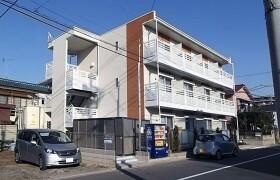 1K Apartment in Minamicho - Kawaguchi-shi