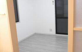 神戸市灘区 - 烏帽子町 公寓 1K