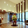 2LDK Apartment to Rent in Chiyoda-ku Lobby