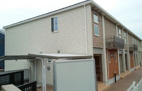1LDK Apartment in Takanodai - Kodaira-shi