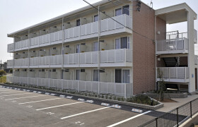 1K Mansion in Fukudenakajima - Iwata-shi