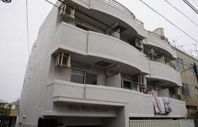 1K {building type} in Shinkoiwa - Katsushika-ku