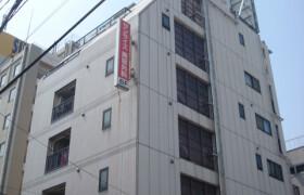 千葉市中央区 弁天 1K マンション
