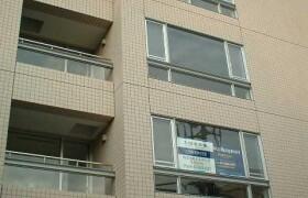 港區元麻布-4LDK公寓