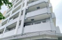 2LDK {building type} in Nishisugamo - Toshima-ku