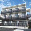 1K Apartment to Rent in Sakai-shi Minami-ku Interior