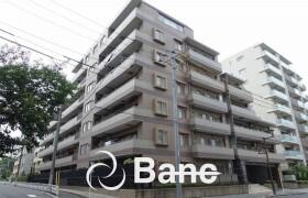 4LDK {building type} in Higashisuna - Koto-ku