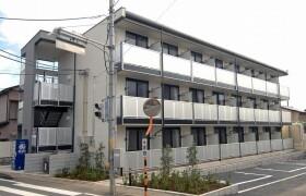1K Apartment in Hanazonocho - Chiba-shi Hanamigawa-ku