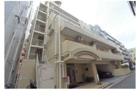 1R Mansion in Kosugimachi - Kawasaki-shi Nakahara-ku
