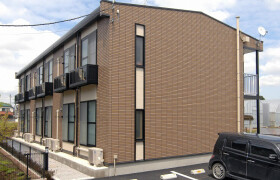 1LDK Apartment in Itchome - Ageo-shi