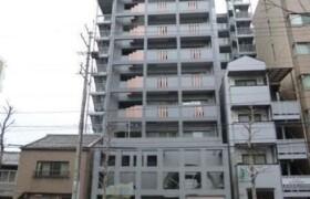 京都市中京区 壬生森前町 1LDK {building type}