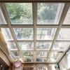 6LDK House to Buy in Ichikawa-shi Lobby