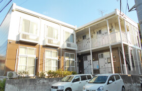 1K Apartment in Koyabe - Yokosuka-shi