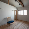 2LDK House to Buy in Kyoto-shi Higashiyama-ku Western Room