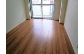 2DK {building type} in Honjo - Sumida-ku