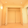 1LDK Apartment to Buy in Minato-ku Bedroom