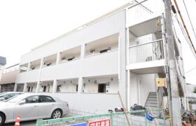 1LDK Apartment in Tsubakimori - Chiba-shi Chuo-ku