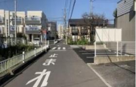 Office Mansion in Shirahata - Saitama-shi Minami-ku
