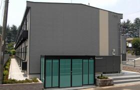 1K Apartment in Kasahata - Kawagoe-shi