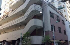 3DK Mansion in Oi - Shinagawa-ku