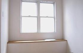 1R Apartment in Chigasakichuo - Yokohama-shi Tsuzuki-ku