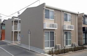 1K Apartment in Kawadera - Hanno-shi