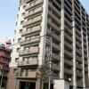 4LDK Apartment to Rent in Nagoya-shi Naka-ku Exterior