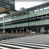 Whole Building Office to Buy in Shinjuku-ku Train Station
