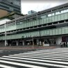 Whole Building Office to Buy in Shinjuku-ku Train Station