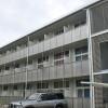 在尼崎市内租赁1K 公寓大厦 的 内部