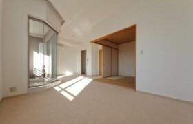 2LDK Mansion in Utase - Chiba-shi Mihama-ku