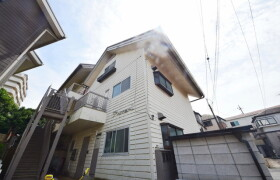 2DK Mansion in Sendabori - Matsudo-shi