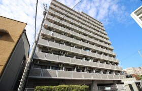 1K Apartment in Toyosaki - Osaka-shi Kita-ku