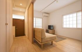 2LDK House in Ginkakujicho - Kyoto-shi Sakyo-ku