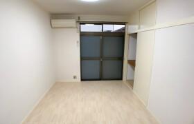 1K Apartment in Shimoishiwara - Chofu-shi