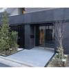 在豐島區內租賃2K 公寓大廈 的房產 入口/玄關