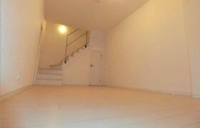 1SDK Apartment in Hiroo - Shibuya-ku