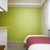 1R Apartment to Rent in Setagaya-ku Room