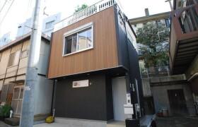 2SLDK House in Motoazabu - Minato-ku