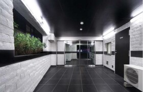 1K Mansion in Nishimagome - Ota-ku