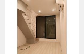 2DK Mansion in Hakusan(2-5-chome) - Bunkyo-ku
