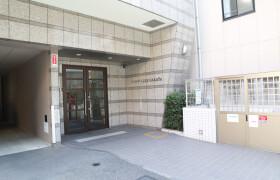 福岡市博多区奈良屋町-1LDK{building type}