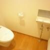 1LDK 맨션 to Rent in Minato-ku Interior