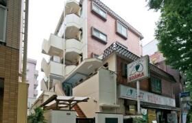 1R Apartment in Asagayakita - Suginami-ku