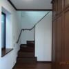 4LDK House to Buy in Ota-ku Interior