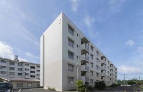 長崎市福田本町-2DK公寓大廈
