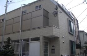 1R Apartment in Hakusan(2-5-chome) - Bunkyo-ku